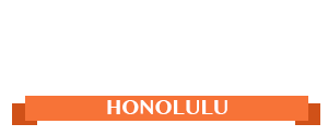 YouthBuild Honolulu logo