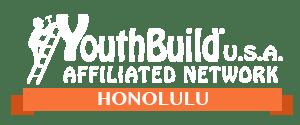 YouthBuild Honolulu logo